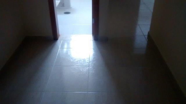 Mello Santos Imóveis - Casa 3 Dorm, Boqueirão - Foto 15