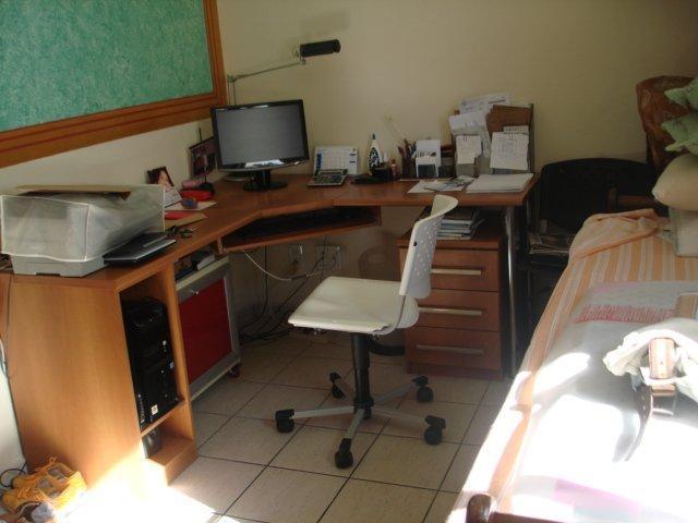 Apto 2 Dorm, Gonzaga, Santos (AP2155) - Foto 11