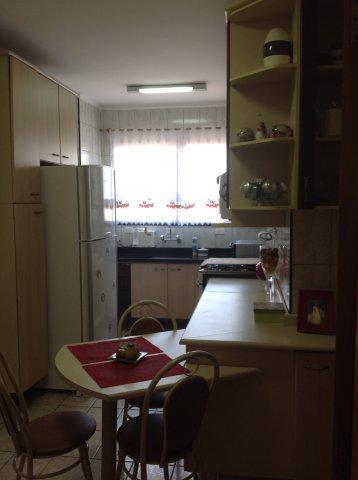 Apto 2 Dorm, Aparecida, Santos (AP2874) - Foto 9