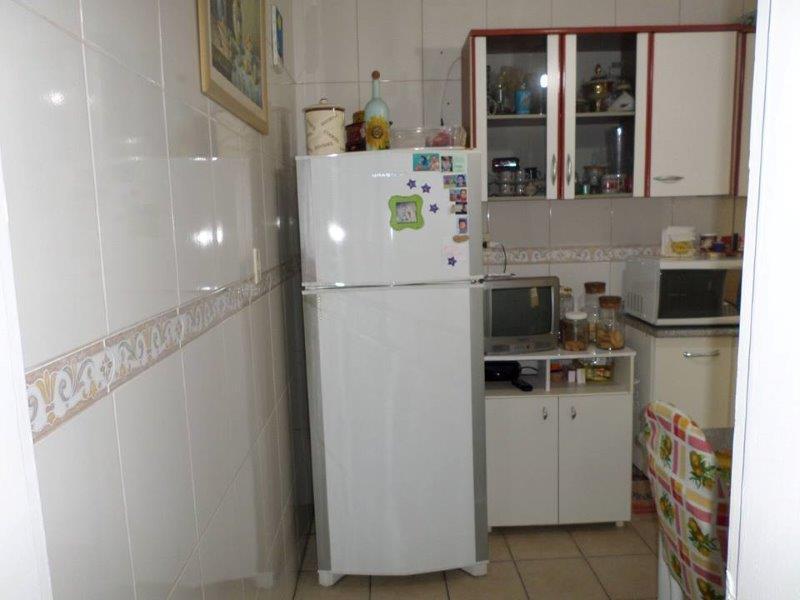 Mello Santos Imóveis - Apto 2 Dorm, Encruzilhada - Foto 16