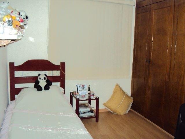 Apto 3 Dorm, Campo Grande, Santos (AP3658) - Foto 9