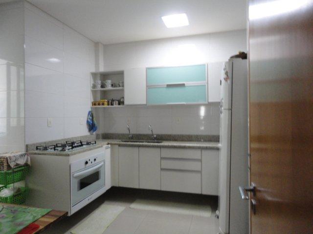 Mello Santos Imóveis - Apto 3 Dorm, Gonzaga - Foto 15