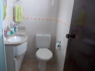 Casa 2 Dorm, Catiapoa, São Vicente (SO0220) - Foto 5