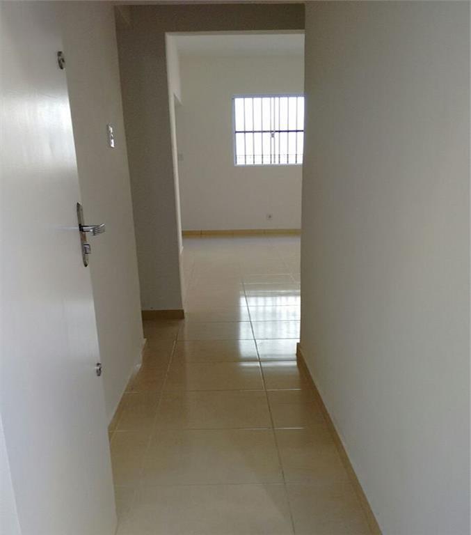 Mello Santos Imóveis - Casa 3 Dorm, Boqueirão - Foto 16
