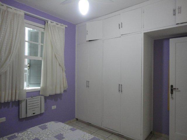 Apto 2 Dorm, Pompéia, Santos (AP3034) - Foto 4