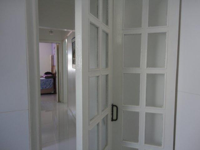 Apto 2 Dorm, Itararé, São Vicente (AP2551) - Foto 12