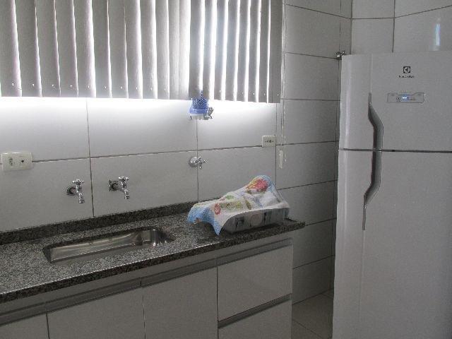 Apto 2 Dorm, Embaré, Santos (AP3975) - Foto 11
