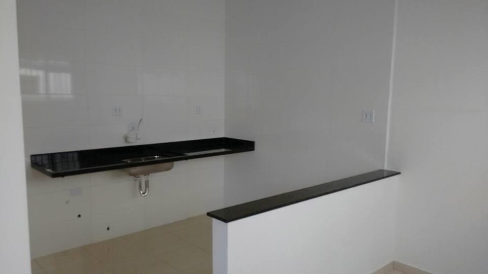 Mello Santos Imóveis - Casa 3 Dorm, Boqueirão - Foto 10