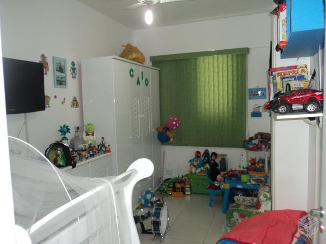 Mello Santos Imóveis - Casa 2 Dorm, Estuário - Foto 11