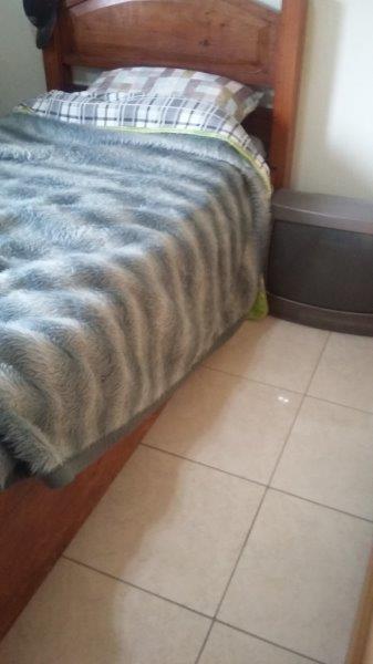 Flat 2 Dorm, Gonzaga, Santos (FL0020) - Foto 8