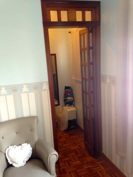 Apto 3 Dorm, Itararé, São Vicente (AP3599) - Foto 5