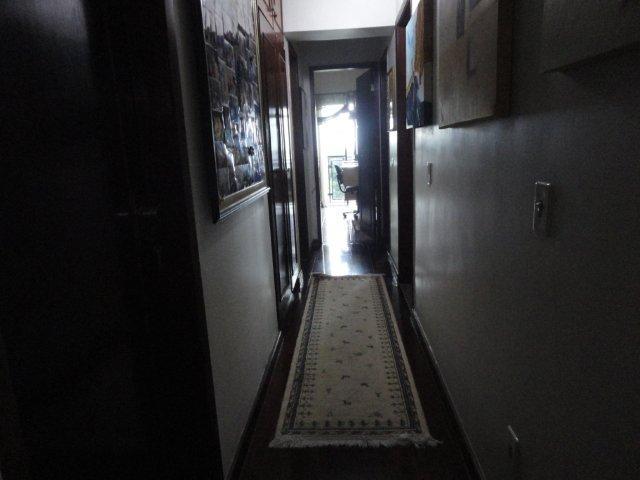 Apto 3 Dorm, Pompéia, Santos (AP2868) - Foto 15