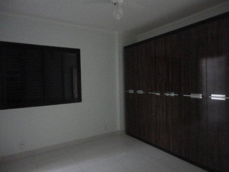 Apto 2 Dorm, Aparecida, Santos (AP3814) - Foto 9