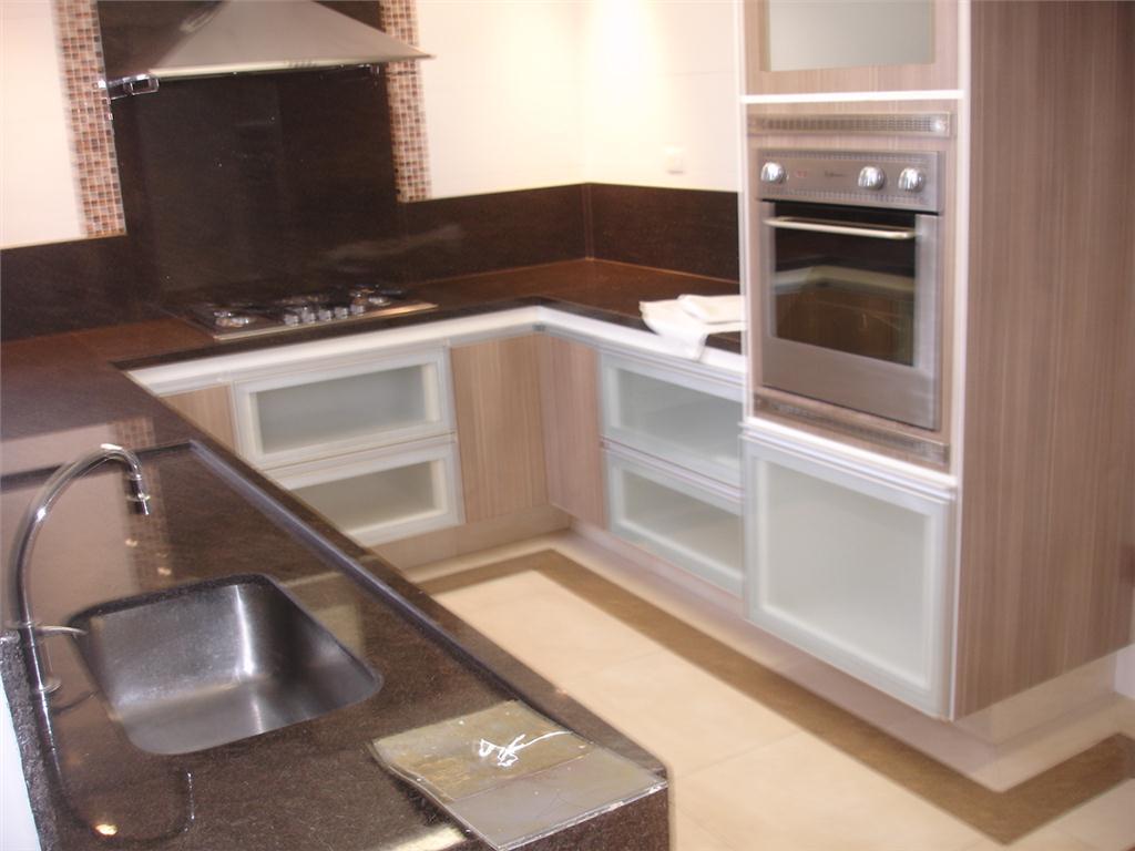 Apto 3 Dorm, Gonzaga, Santos (AP1677) - Foto 10