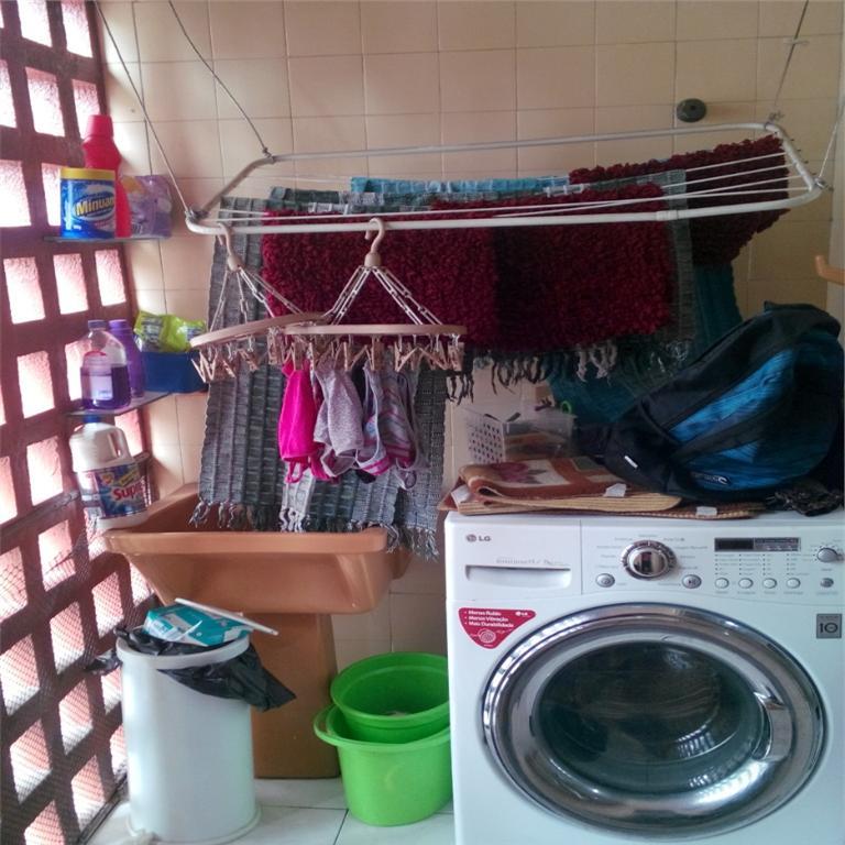 Apto 1 Dorm, Itararé, São Vicente (AP3253) - Foto 15