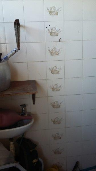 Apto 2 Dorm, Campo Grande, Santos (AP3897) - Foto 14