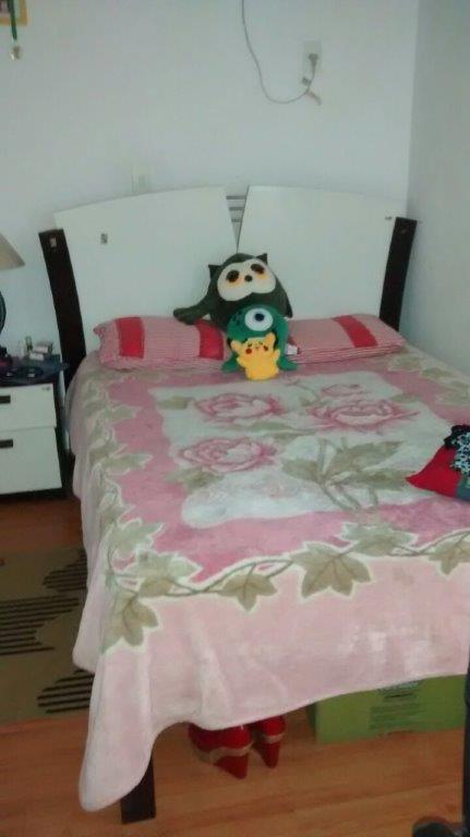 Apto 3 Dorm, Pompéia, Santos (AP3640) - Foto 11