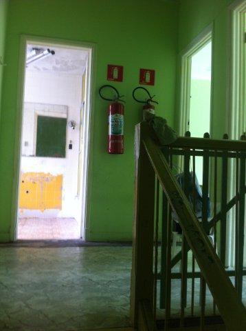 Casa 5 Dorm, Vila Matias, Santos (SO0135) - Foto 11