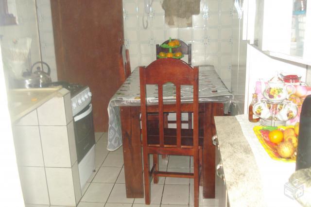 Mello Santos Imóveis - Apto 2 Dorm, São Vicente - Foto 2