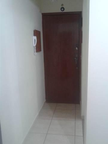 Mello Santos Imóveis - Apto 2 Dorm, Estuário - Foto 2