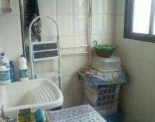 Apto 2 Dorm, Encruzilhada, Santos (AP2729) - Foto 14
