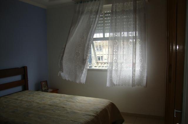 Apto 2 Dorm, Aparecida, Santos (AP2566) - Foto 7