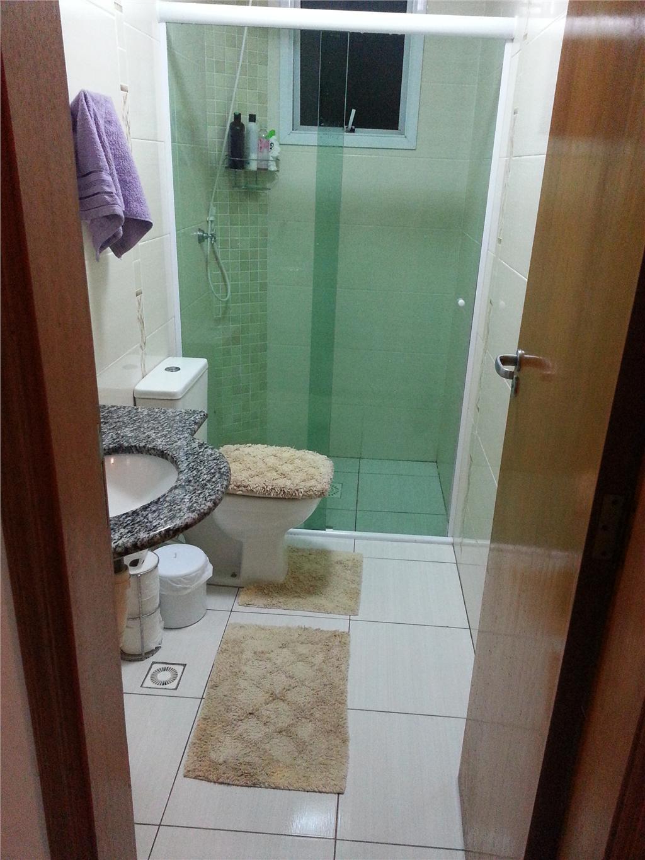 Apto 2 Dorm, Centro, São Vicente (AP2825) - Foto 7