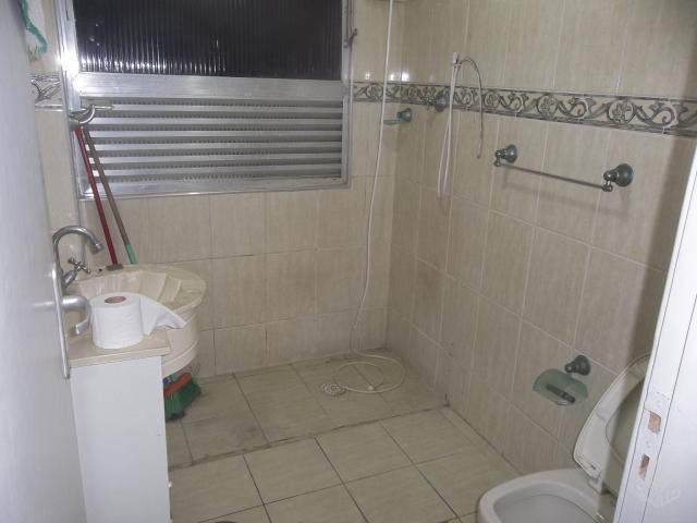 Apto 2 Dorm, Itararé, São Vicente (AP3292) - Foto 11