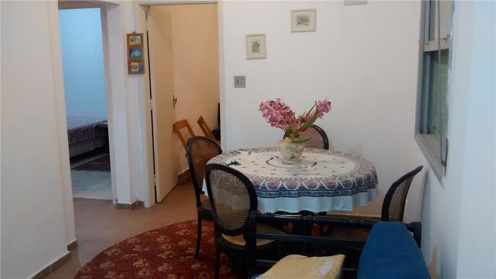 Apto 2 Dorm, Aparecida, Santos (AP3794) - Foto 6
