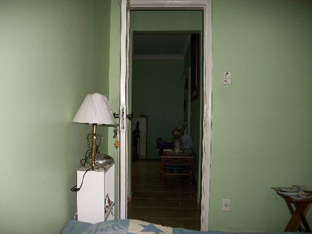 Apto 2 Dorm, Marapé, Santos (AP3915) - Foto 8