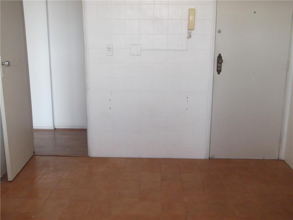 Apto 3 Dorm, Aparecida, Santos (AP2838) - Foto 6