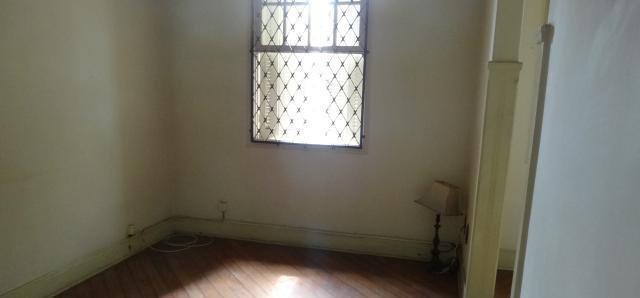 Mello Santos Imóveis - Casa 4 Dorm, Pompéia - Foto 5