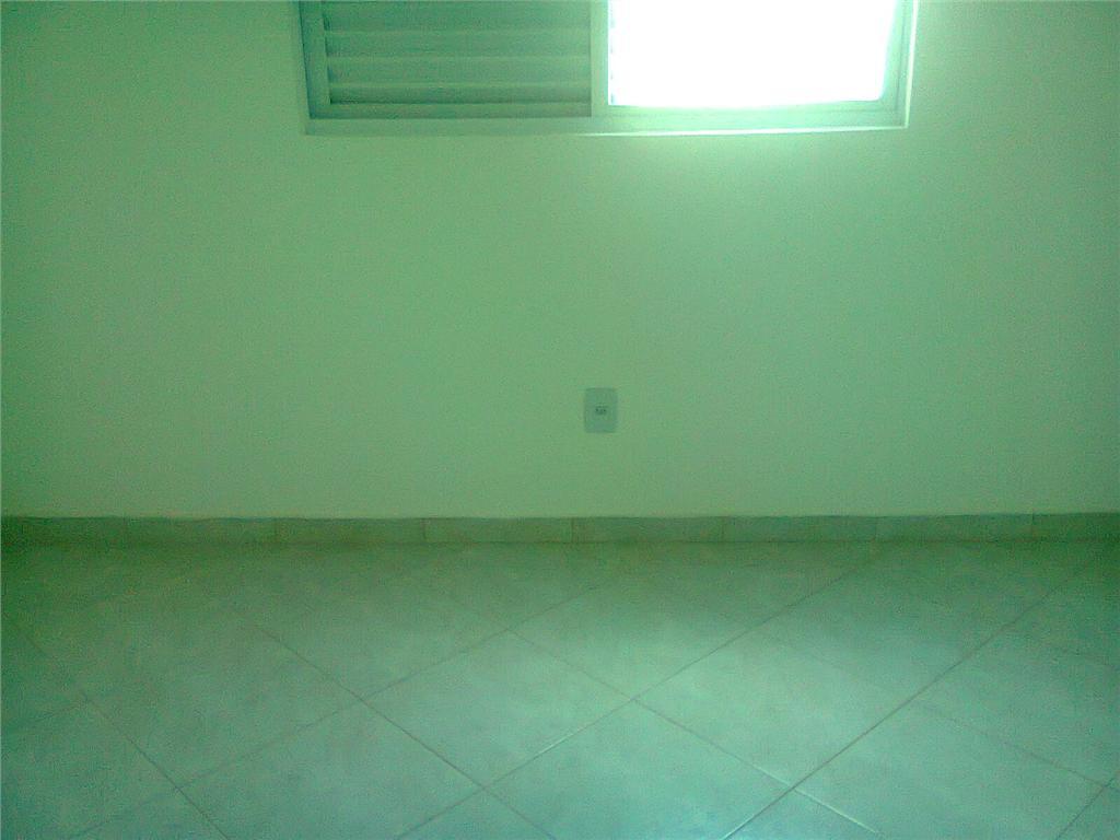 Casa 3 Dorm, Marapé, Santos (CA0166) - Foto 8