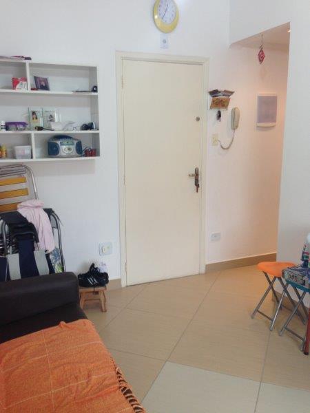 Mello Santos Imóveis - Apto 1 Dorm, Pompéia - Foto 5