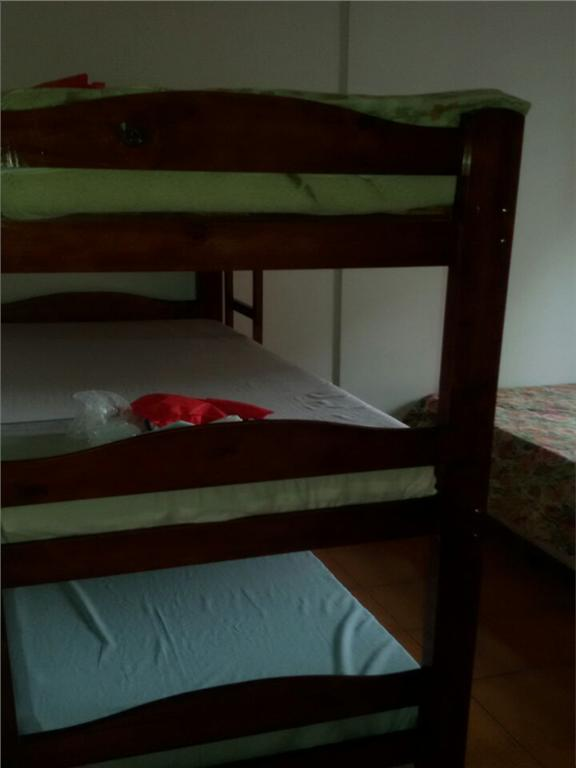 Apto 2 Dorm, Marapé, Santos (AP3322) - Foto 2