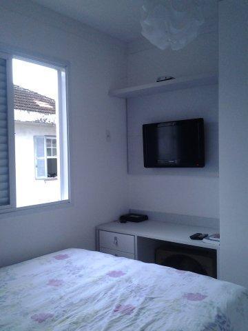 Mello Santos Imóveis - Casa 3 Dorm, Ponta da Praia - Foto 18