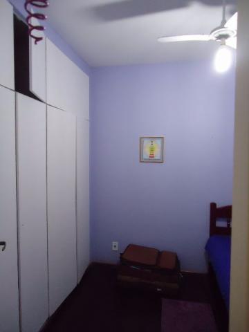 Apto 2 Dorm, Boqueirão, Santos (AP3758) - Foto 5