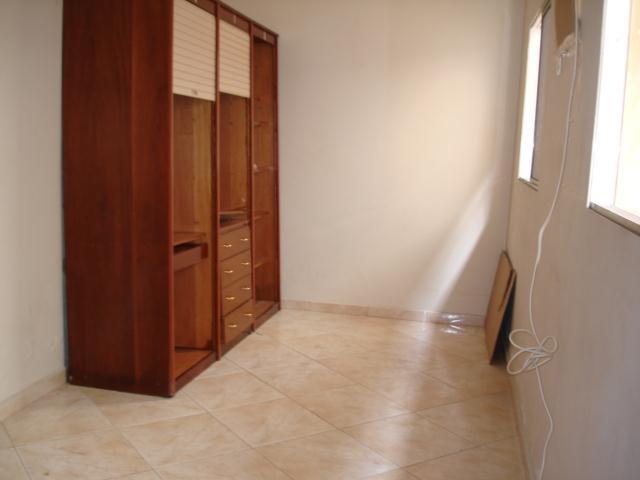 Mello Santos Imóveis - Casa 3 Dorm, Vila São Jorge - Foto 14
