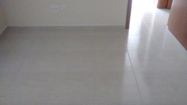 Mello Santos Imóveis - Casa 3 Dorm, Boqueirão - Foto 11