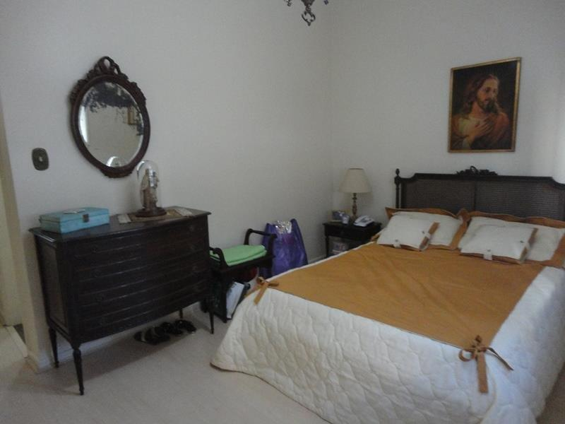 Apto 3 Dorm, Aparecida, Santos (AP3519) - Foto 11