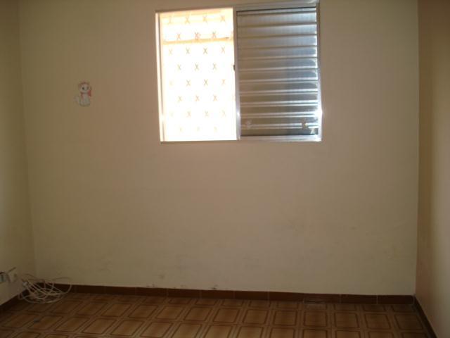 Mello Santos Imóveis - Casa 3 Dorm, Vila São Jorge - Foto 10