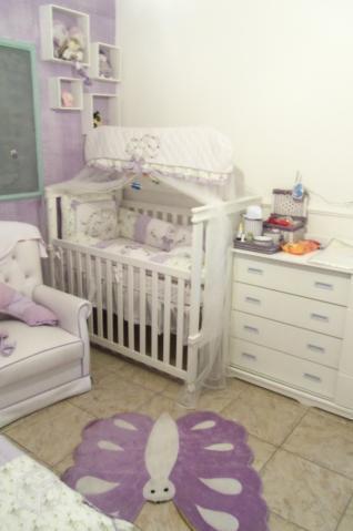 Mello Santos Imóveis - Apto 2 Dorm, Campo Grande - Foto 11