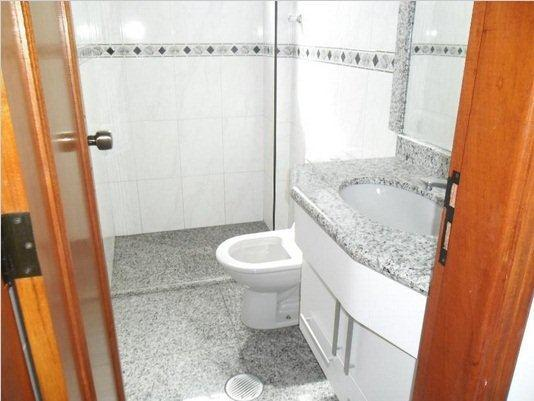 Mello Santos Imóveis - Cobertura 4 Dorm, Aparecida - Foto 9