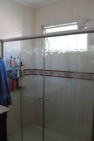 Casa 3 Dorm, Aparecida, Santos (CA0170) - Foto 13