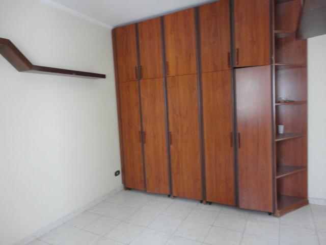 Cobertura 4 Dorm, Pompéia, Santos (CO0067) - Foto 17