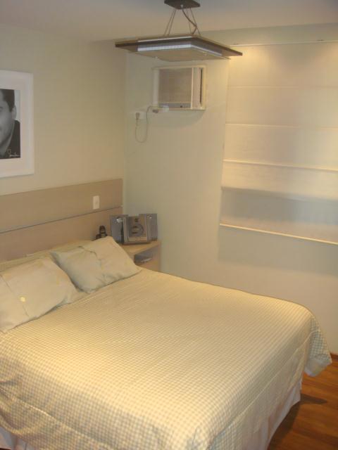 Apto 2 Dorm, Gonzaga, Santos (AP2106) - Foto 12