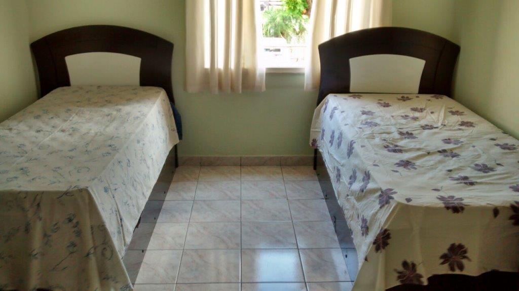 Apto 3 Dorm, Marapé, Santos (AP3681) - Foto 8