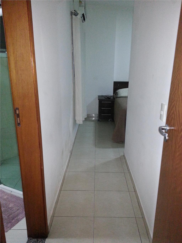 Apto 2 Dorm, Centro, São Vicente (AP2825) - Foto 4
