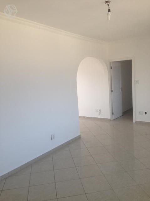 Apto 3 Dorm, Boqueirão, Santos (AP3442) - Foto 6