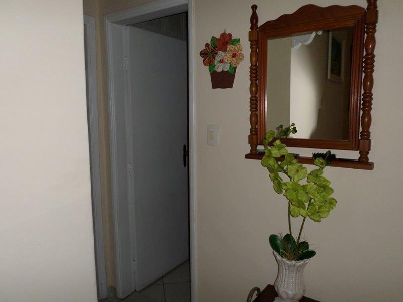 Mello Santos Imóveis - Apto 2 Dorm, Encruzilhada - Foto 4